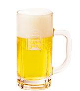 「生」チルドビール